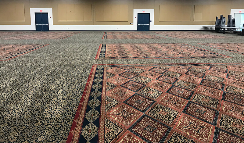 Better Than Ever Carpet Care can remove stains and odors from your carpet or upholstery, clean your tile and grout to maintain the beauty of your flooring ...